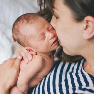 22.7.19 - Baby Emi-5767.jpg