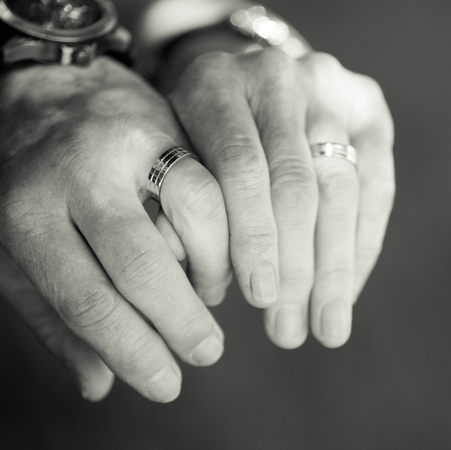 Lee & Helen Wedding 19.5.18-6655 2.jpg
