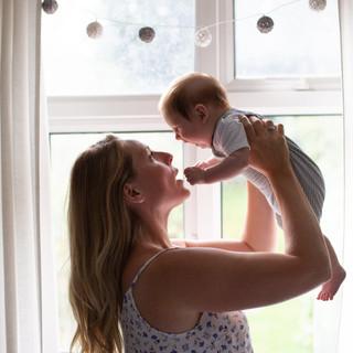 12.8.19 - Baby Milo-6588.jpg