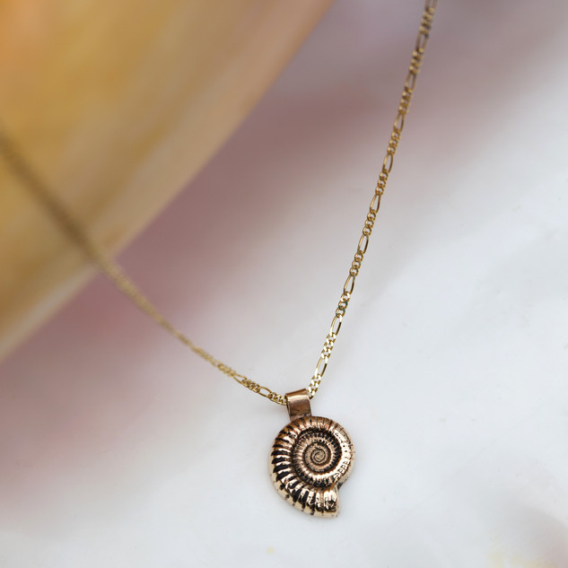 10.5.18 - Caroline Jewellery-5577 R.jpg