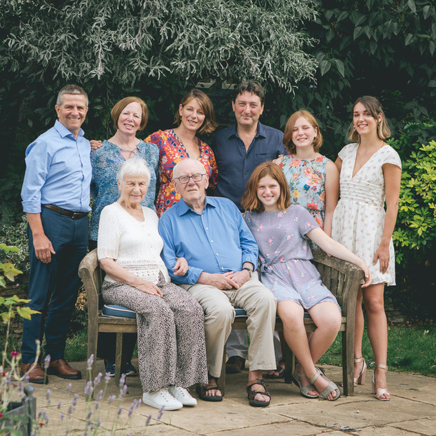 1.8.20 - Paula Reason Family-5184.jpg