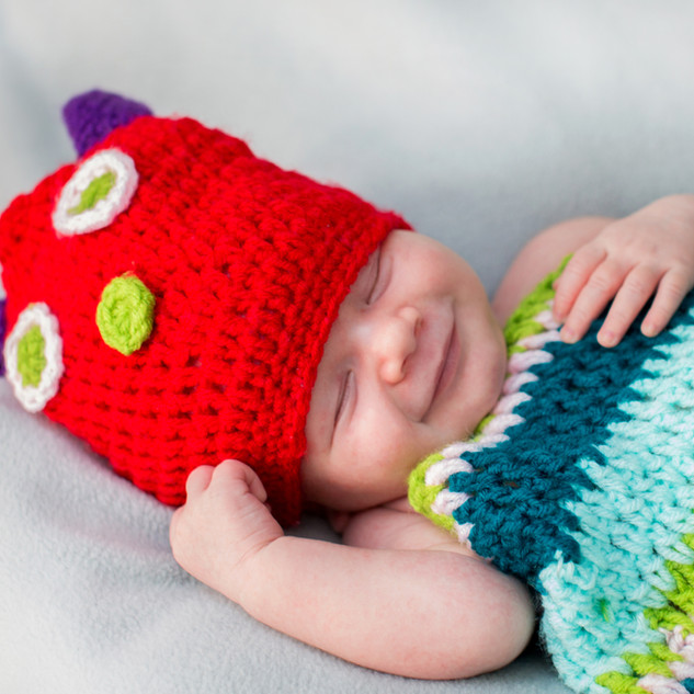 30.6.18 - Newborn Charlie-9531.jpg