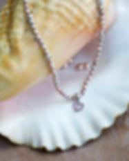 10.5.18 - Caroline Jewellery-5047 R.jpg