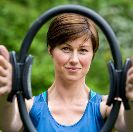Zoe Pilates-5384.jpg