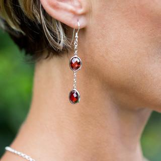 15.6.18 - Caroline Jewellery-7698.jpg