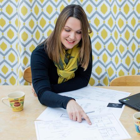 28.01.19 - Lynda Carroll Architect - hom