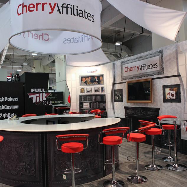 Cherry Affiliates-9971.jpg