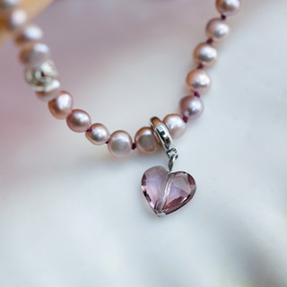 10.5.18 - Caroline Jewellery-5053 R.jpg