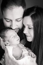 13.4.18 - Rachael Afkari Family-3564.jpg
