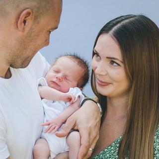 8.5.20  - Baby Theo-0540.jpg