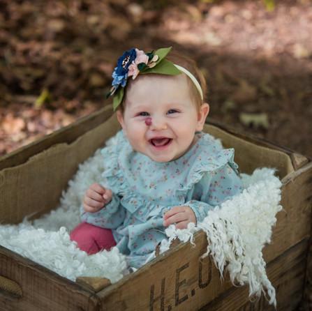 20.8.19 - Baby Allegra-7109.jpg