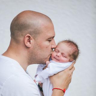8.5.20  - Baby Theo-0495.jpg