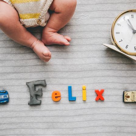 15.8.18 - Baby Felix Finals-0669.jpg