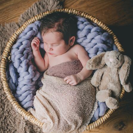 20.8.20 - Baby Rey-6280.jpg