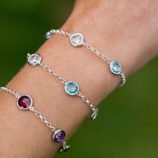 15.6.18 - Caroline Jewellery-8123.jpg