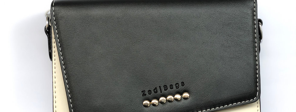 Cameron Medium Cross-Body Bag