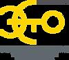 Научно-производственное предприятие «Электронное специальное технологическое оборудование» (ЗАО «НПП «ЭСТО»)
