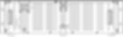 """Блок питания источника ионов и термоиспарителя """"ИВЭ-362S"""""""
