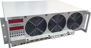 """Блок питания нагревателя """"ИВЭ-046SA"""""""