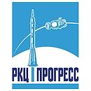 Акционерное общество «Ракетно-космический центр «Прогресс»
