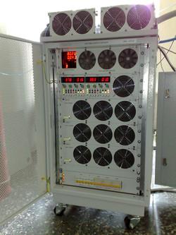 Система питания «ИВЭ-278-02SDG»