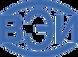 """ФГУП """"Всероссийский электротехнический институт им. В.И. Ленина"""""""