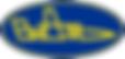 """ФГУП """"ВСЕРОССИЙСКИЙ НАУЧНО-ИССЛЕДОВАТЕЛЬСКИЙ  ИНСТИТУТ АВИАЦИОННЫХ МАТЕРИАЛОВ"""""""