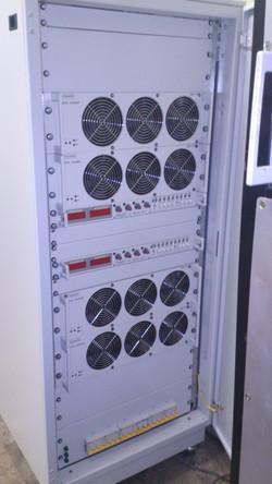 Система питания «ИВЭ-178DSC»