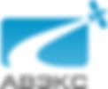 Акционерное общество «Авиационная электроника и коммуникационные системы»