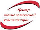ОАО «Наро-Фоминский машиностроительный завод»