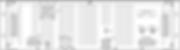 двухканальный блок питания «ИВЭ-232BWS» вид сзади
