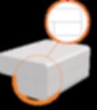 CSA_EdgeProfile_Laminated Aris_Zoom.png