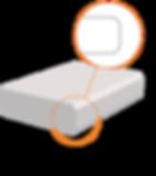 CSA_EdgeProfile_Aris_Zoom2.png
