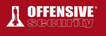 offensice security logo_edited.jpg