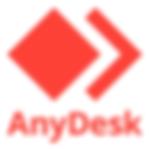 ReTrain AnyDesk Client
