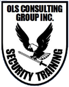 2019_12_19_12_05_08_OLS_Consulting_Group