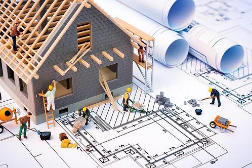 Anzac - Construction Management Basics