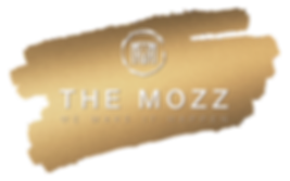 Mozz Gold.png