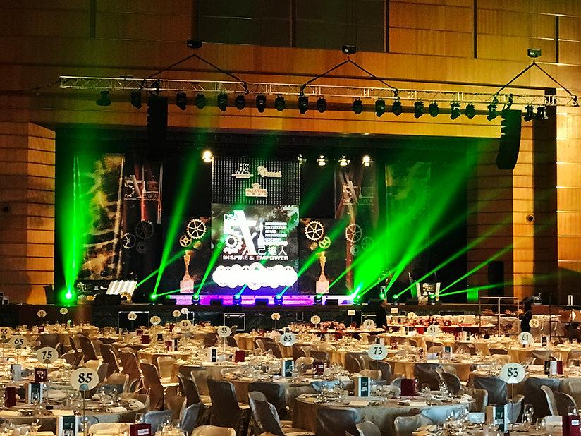 HKMA Stage.jpg
