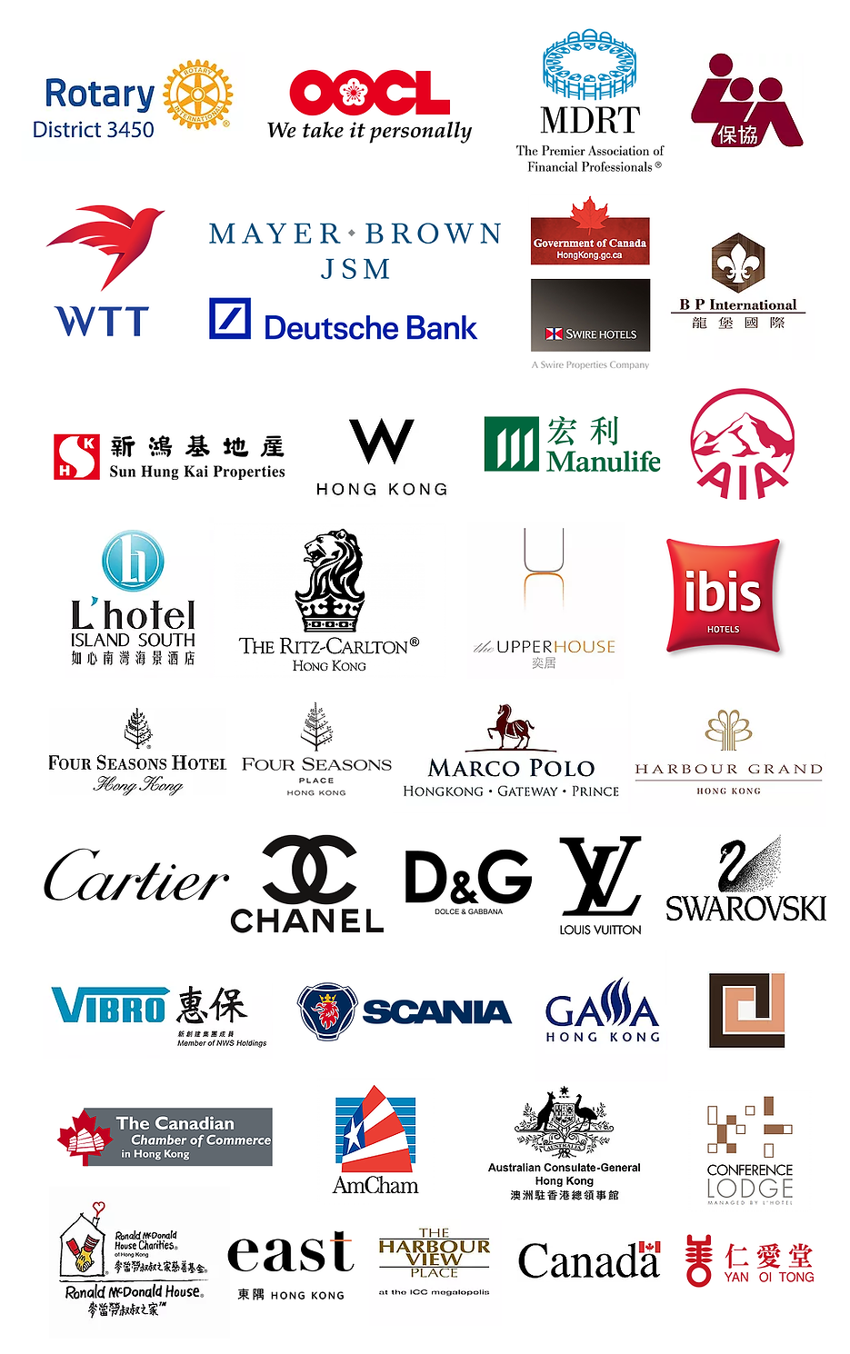 All client logo.png
