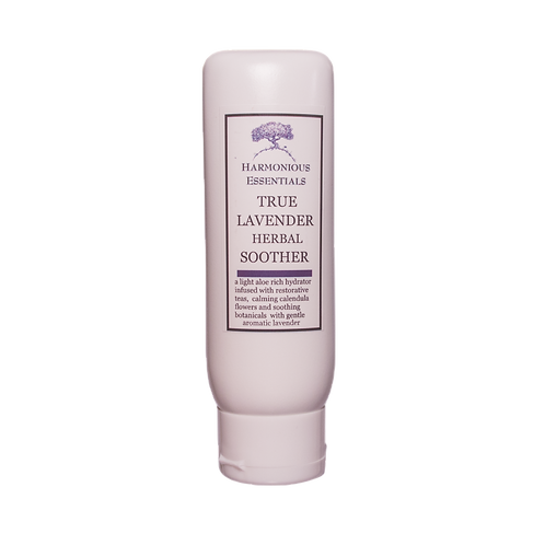 True Lavender Herbal Soother