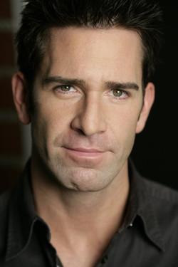Matt Walton