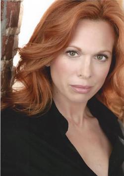 Carolee Carmello as Maggie