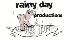 Rainy Day Productions
