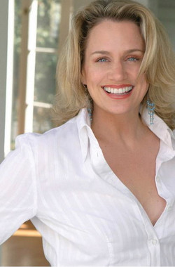 Cady Huffman as Addie