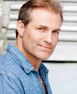 Marc Kudisch as Nate