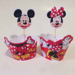 Wappers + toppers Minnie y Mickey.jpg