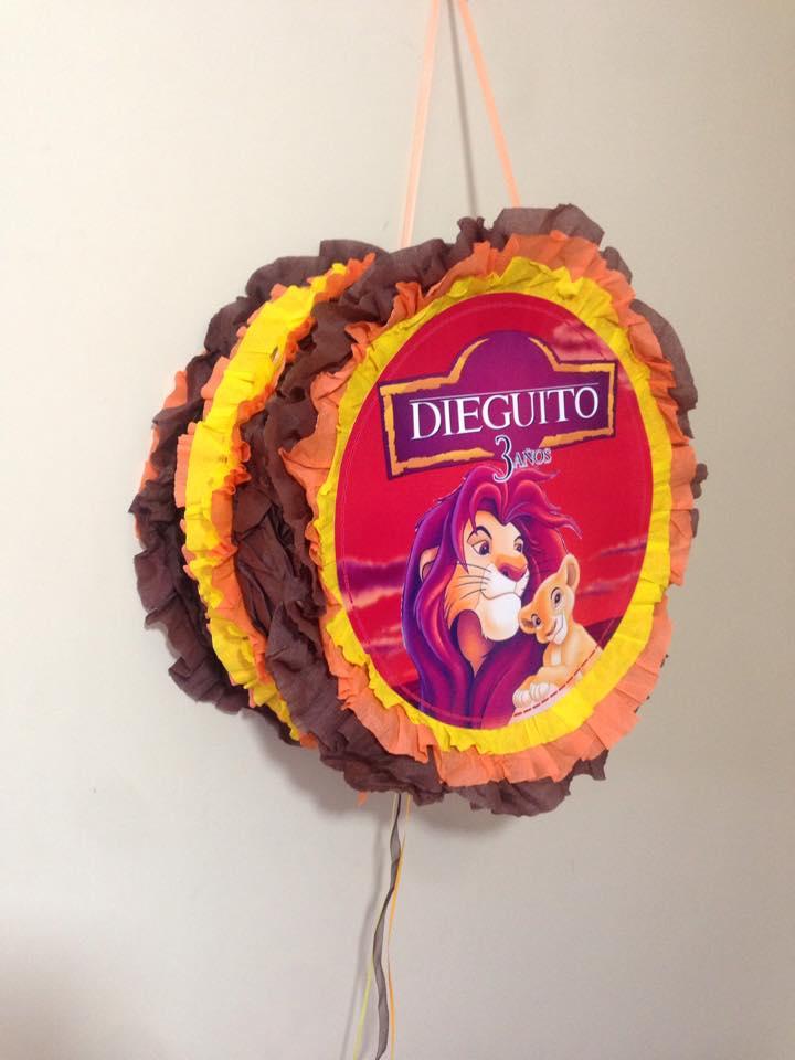 Piñata_El_rey_leon.jpg