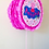 Thumbnail: Piñata temática personalizada