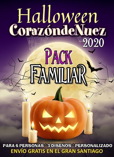 Halloween Corazondenuez.png